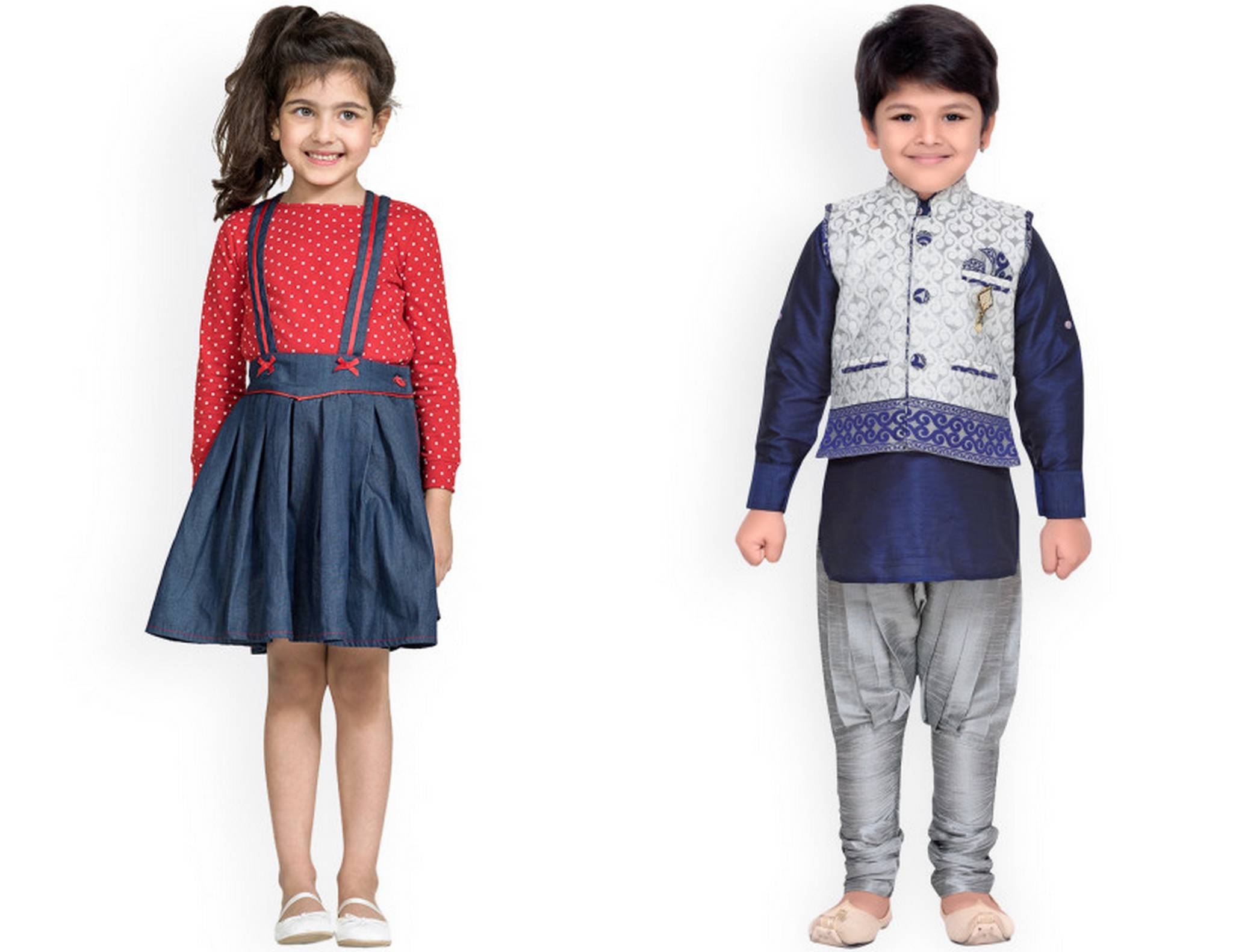 Kids, kids fashion, kids dresses, online shopping, kids online shopping, fashion, mommy blogger, colossal closet, myntra