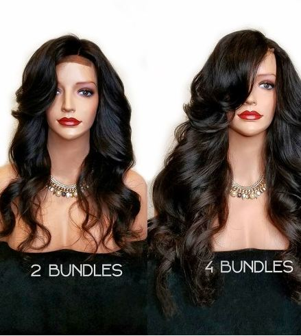 curls, hair extensions, colossal closet, Brazilian extensions, Brazilian hair