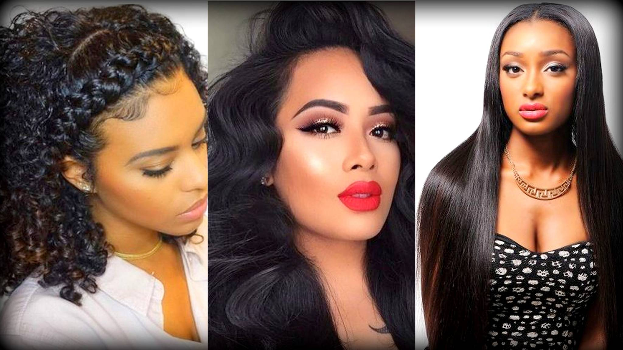 besthairbuy, wigs, 360 lace wigs, hair extensions, wigs style, wigs in fashion, human hair wigs, colossal closet